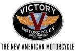 Cicli e Motocicli - VICTORY Vegas Premium - Km 0 - € 11000,00 - Clicca per ingrandire
