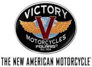 VICTORY Vegas Premium - Km 0 - � 12000,00 - Clicca per ingrandire