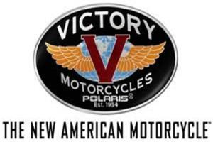 Cicli e Motocicli-VICTORY Vegas Premium