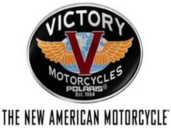 Cicli e Motocicli - VICTORY Vegas Premium - Km 0 - € 11000 - Clicca per la scheda veicolo completa