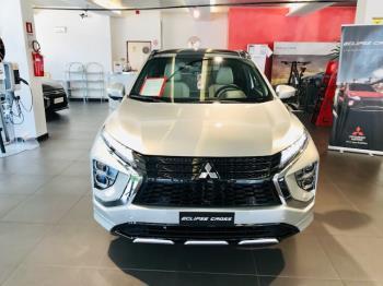 Mitsubishi - ECLIPSE CROSS PHEV PLUGIN  DIAMOND - Km 0 - € 50900 - Clicca per la scheda veicolo completa
