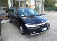 MAZDA PREMACY - Km 180000 - � 3800,00 - Clicca per ingrandire