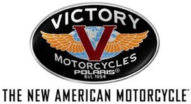 Cicli e Motocicli - VICTORY Vegas Premium - Km 0 - Euro 11000 - Autonuova Cavalese - Trento - Belluno Ponte nelle Alpi